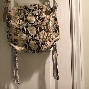 NWOT Botkier Bag